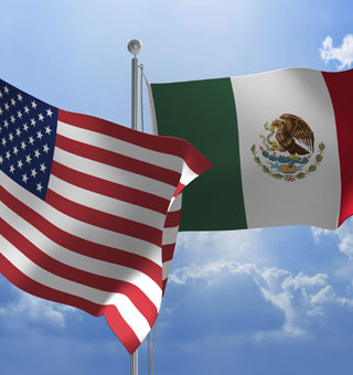 home office mexico. About Us Home Office Mexico N