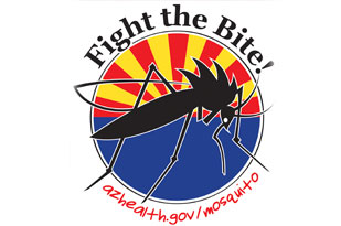 FIGHT THE BITE: Learn how to prevent mosquito borne illness in your community.