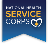 National Health Services Corps